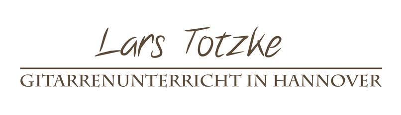 Gitarrenunterricht in Hannover